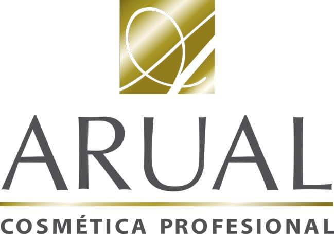 Logotipo de PRODUCTOS DE COSMETICA PROFESIONAL S.L.