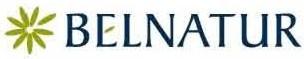Logotipo de BCN COSMETICS 2000 S.L.