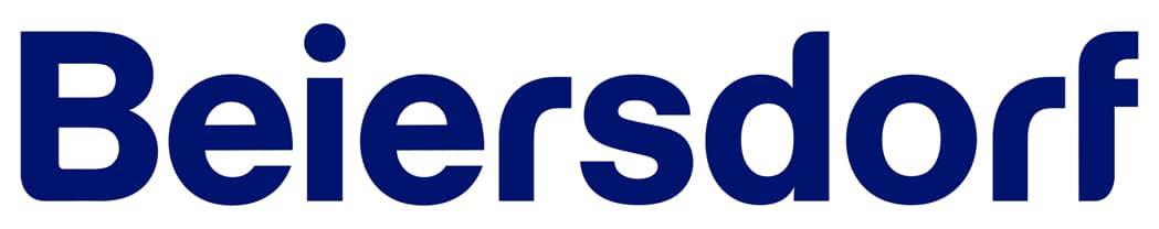 Logotipo de BEIERSDORF
