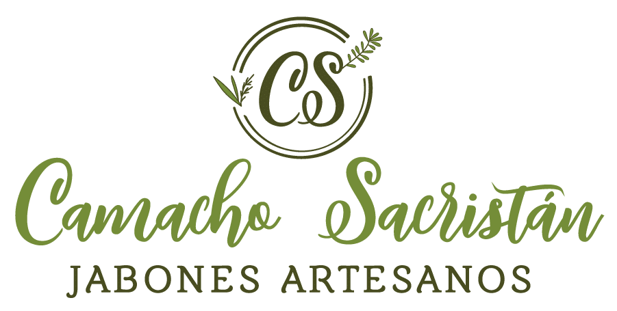 Logotipo de CAMACHO SACRISTAN S.L.U