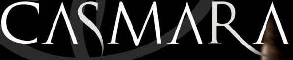 Logotipo de CASMARA COSMETICS, S. A.