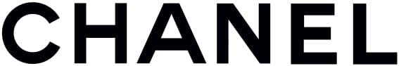 Logotipo de CHANEL