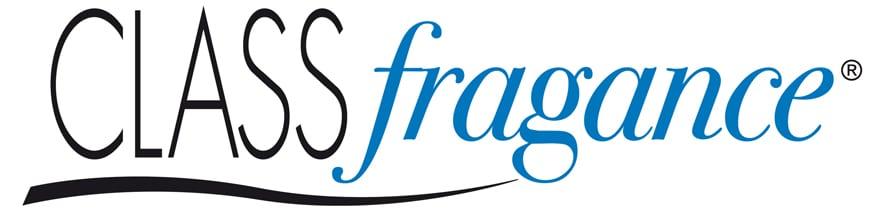 Logotipo de CLASSFRAGANCE S.L.U.