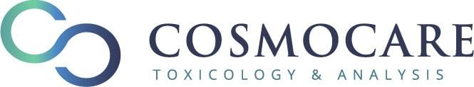 Logotipo de COSMOCARE EXPERT