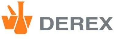 Logotipo de DEREX S.A.