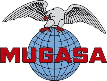 Logotipo de DEST. MUÑOZ GALVEZ S.A.