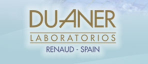 Logotipo de LABº DUANER, S. L.