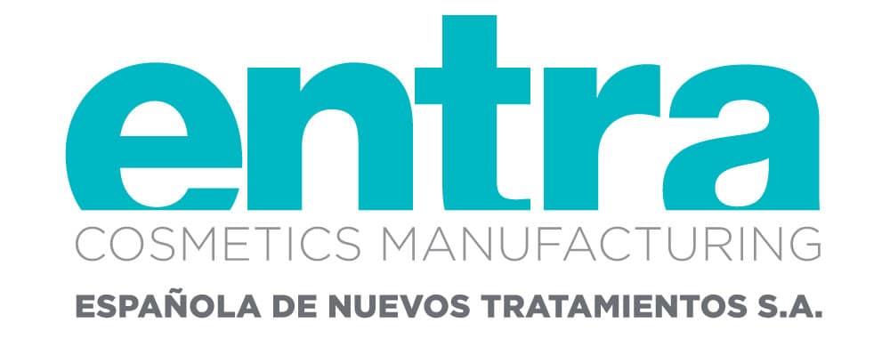 Logotipo de ESPAÑOLA DE NUEVOS TRATAMIENTOS S.A.