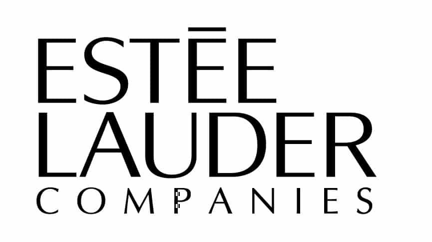 Logotipo de ESTEE LAUDER