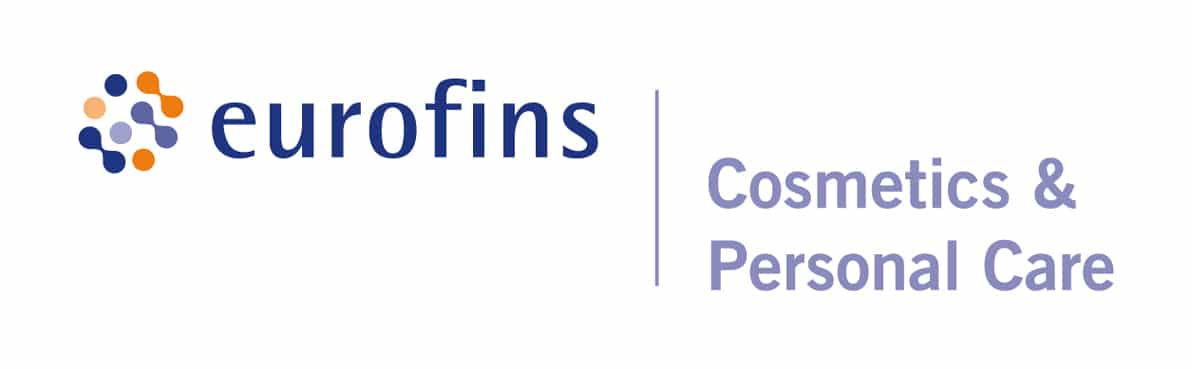 Logotipo de EUROFINS PRODUCT TESTING, COSMETICS & PERSONAL CARE SPAIN S.L.U.