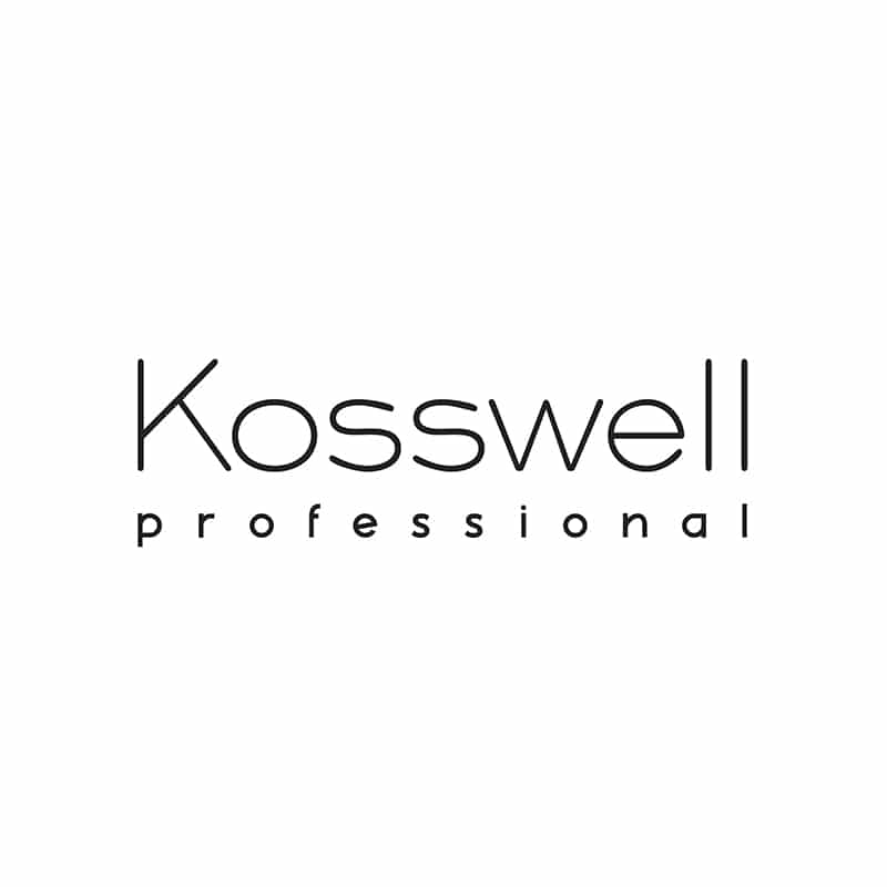Logotipo de KOSSWELL COSMETIC S.L.