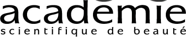 Logotipo de LABº ACADEMIE, S. A.