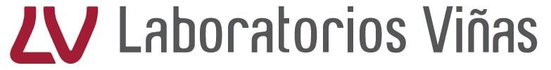 Logotipo de LABº VIÑAS S.A.