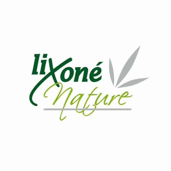 Logotipo de LIXONE S.L.