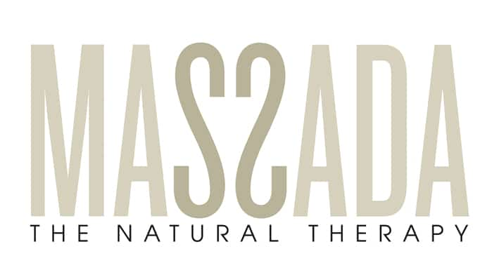 Logotipo de MASSADA – BEAL TRADING S.A.