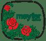 Logotipo de MAYFER PERFUMES