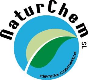 Logotipo de NATURCHEM S.L.