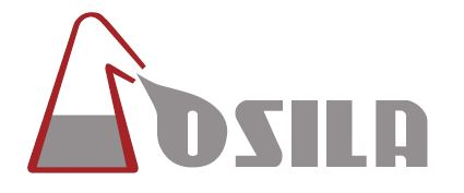 Logotipo de LABº OSILA S.L.