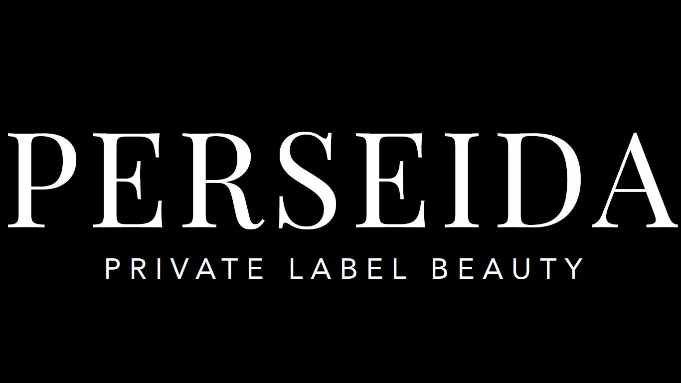 Logotipo de PERSEIDA BELLEZA
