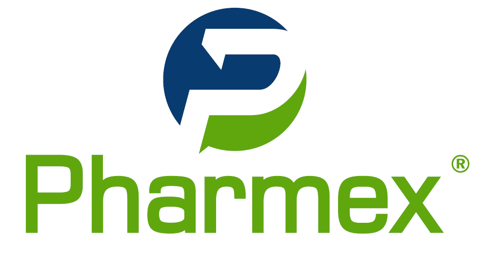 Logotipo de PHARMEXCARE COSMETICS, S.L.