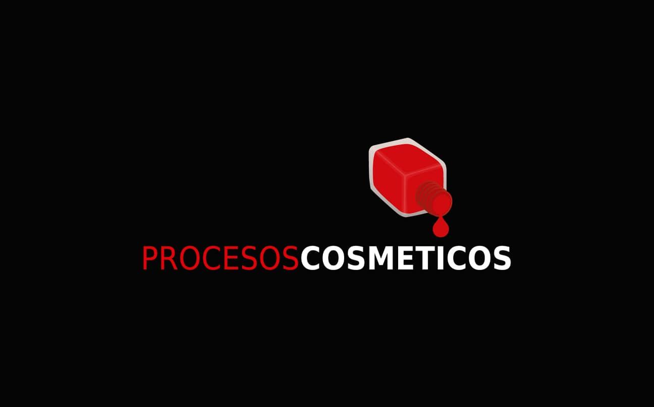 Logotipo de PROCESOS COSMETICOS, S. A.