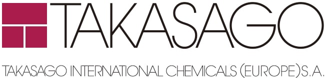 Logotipo de TAKASAGO INTERNATIONAL  CHEMICALS (EUROPE)