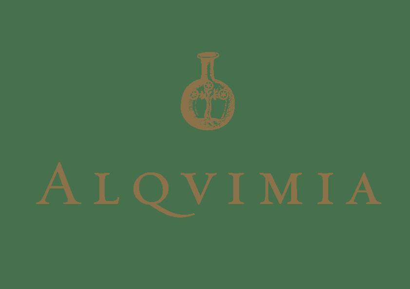 Logotipo de EL TALLER DE ALQVIMIA