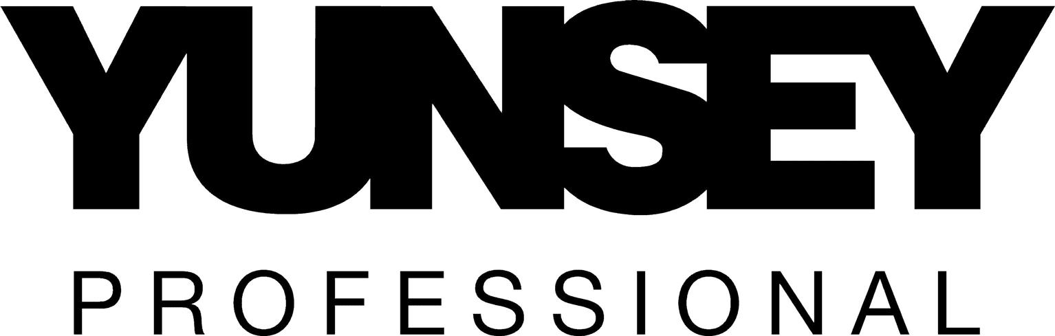 Logotipo de YUNSEY S.L.