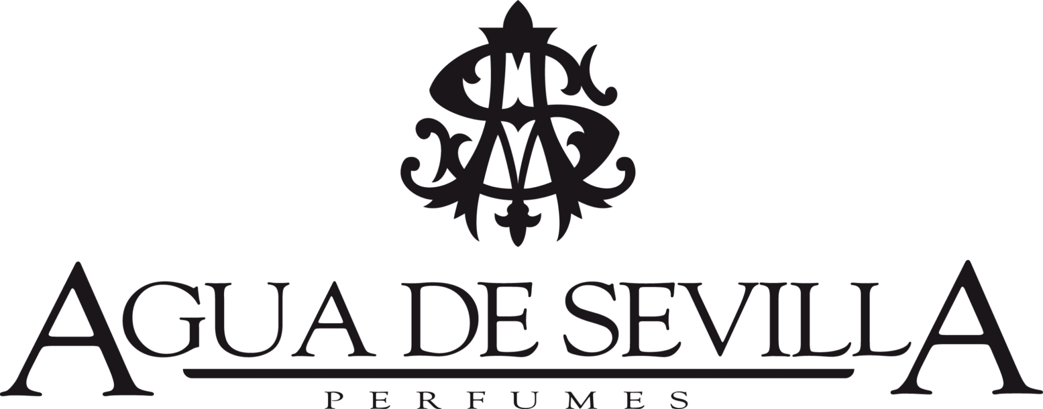 Logotipo de ROYAL & PARFUMS