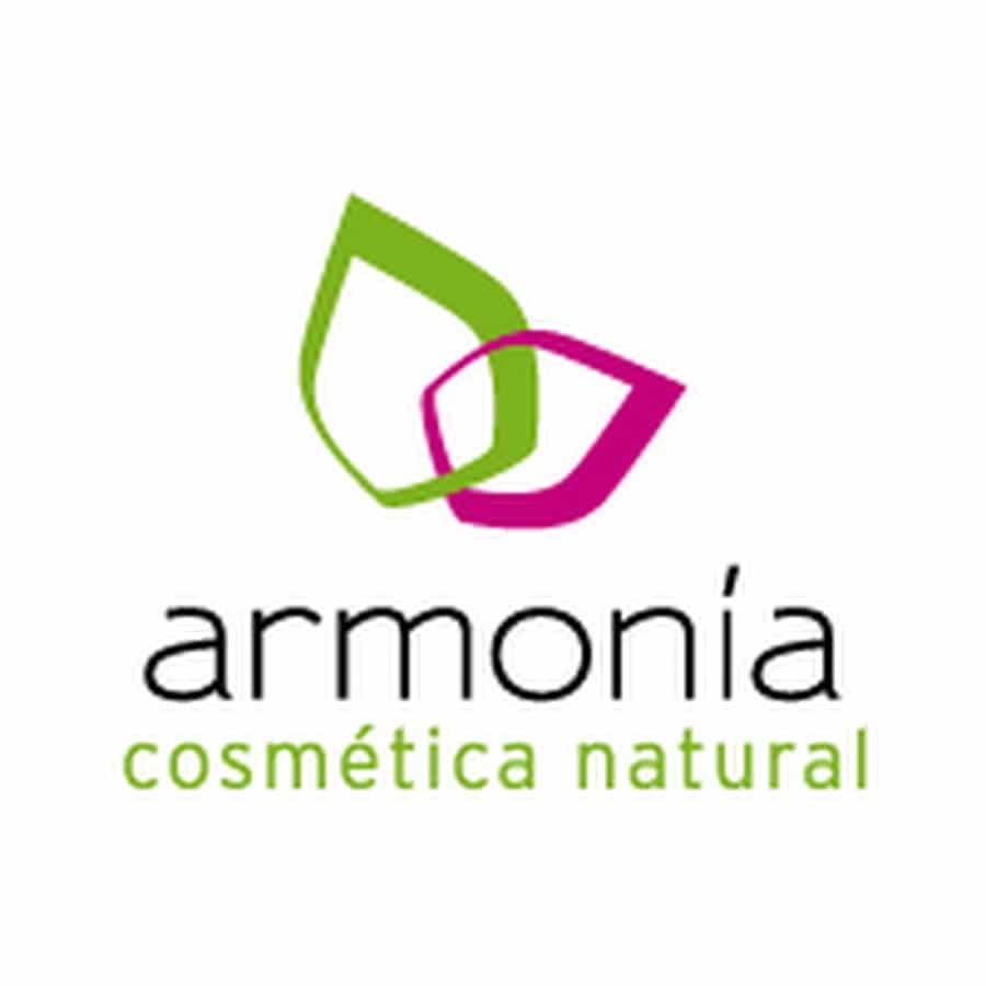 Logotipo de LABº DE COSMETICA ARMONIA