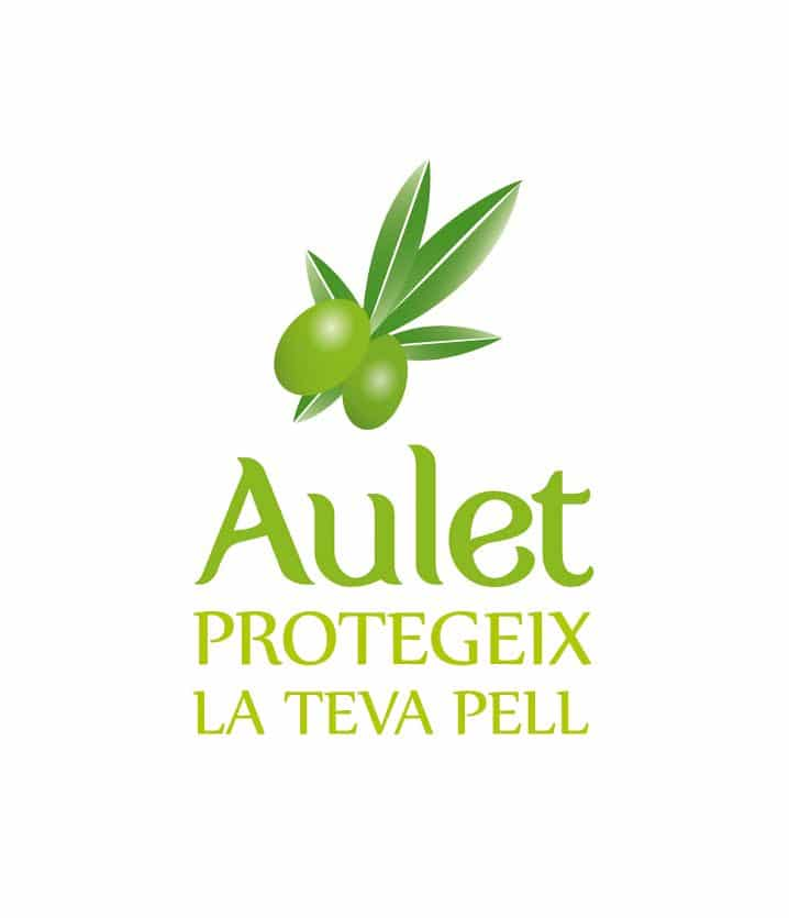 Logotipo de JAUME AULET MAS