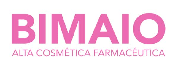 Logotipo de BIMAIO COSMETICS SL
