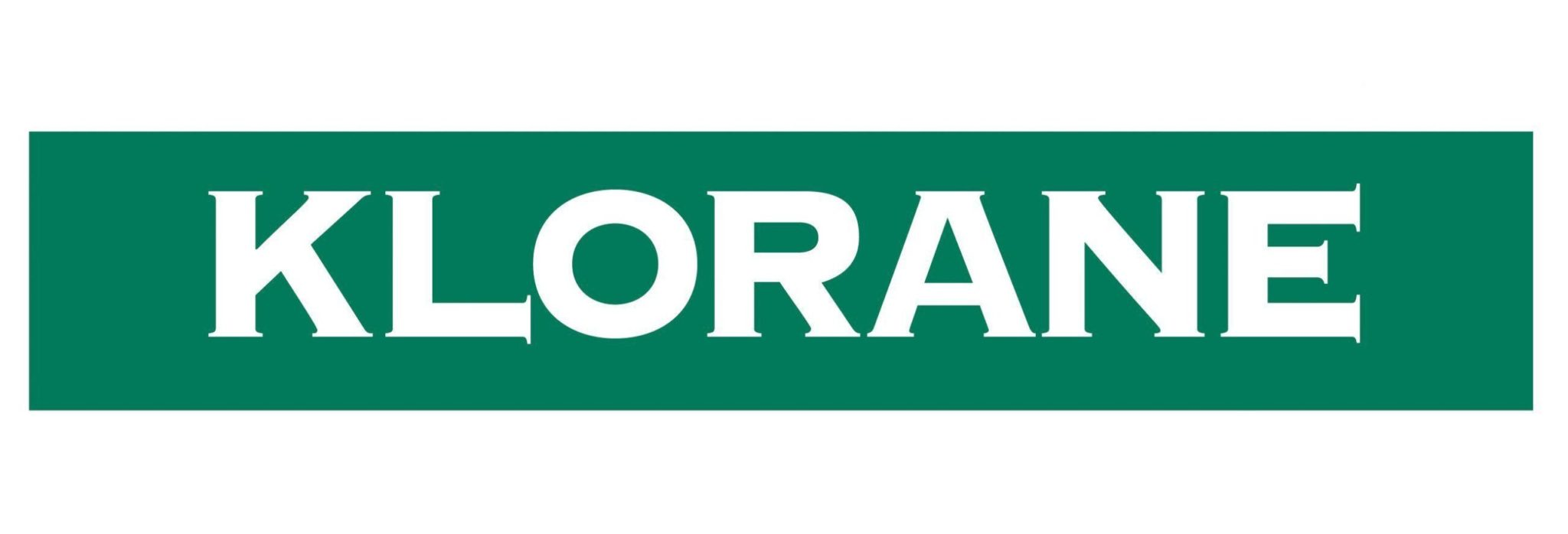 Logotipo de LABº BLEUET S.L.