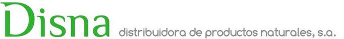 Logotipo de PRODUCTOS BUFALO S.A.