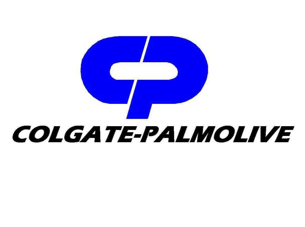 Logotipo de COLGATE PALMOLIVE ESPAÑA, S.A.