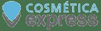 Logotipo de COSMETICA EXPRES IBERICA