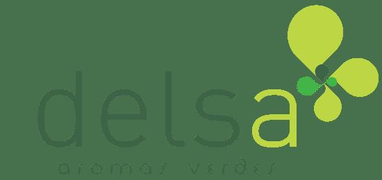 Logotipo de DERIVADOS ESENCIALES DE LIMON S.A.