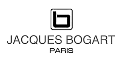 Logotipo de JACQUES BOGART ESPAÑA S.L.
