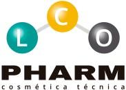 Logotipo de LCO PHARM S.A.