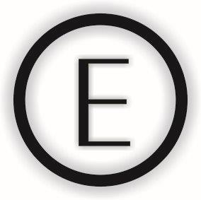 Logotipo de LABº PÒNS MARI