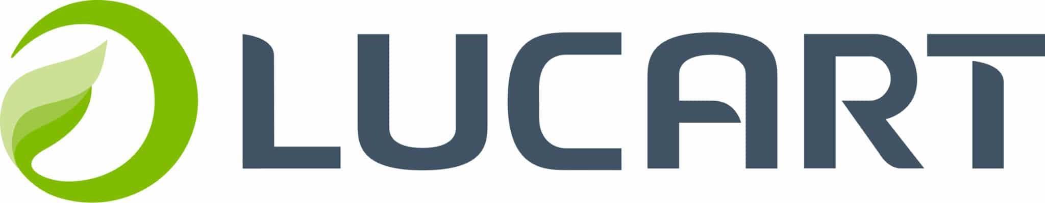 Logotipo de LUCART TISSUE & SOAP S.L.U.