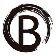 Logotipo de MANICURA ARTISTICA SIGLO XXI