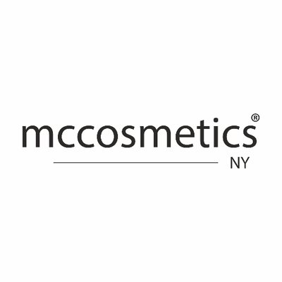 Logotipo de MC COSMETICS SPAIN