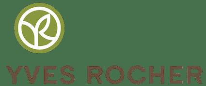 Logotipo de YVES ROCHER ESPAÑA, S. A.