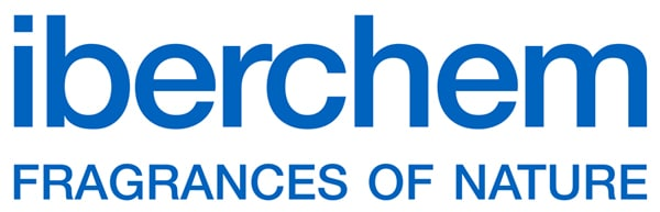 Logotipo de IBERCHEM