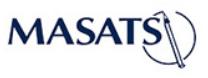 Logotipo de INDUSTRIAS MASATS