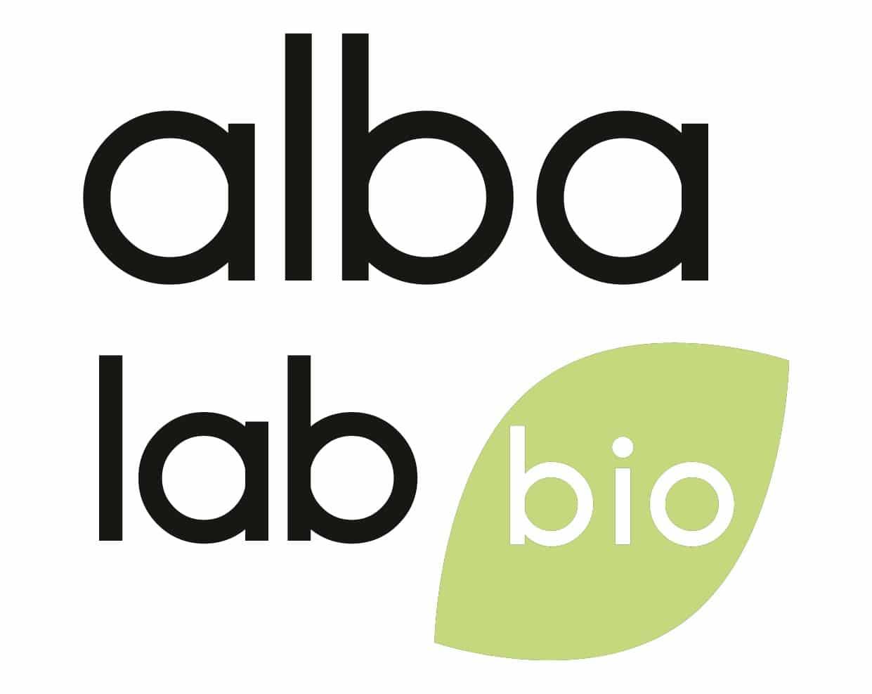 Logotipo de VALLES DEL ALBA LAB
