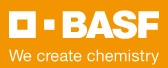 Logotipo de BASF ESPAÑOLA
