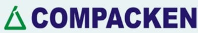 Logotipo de COMPACKEN AND MACHINERY