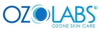 Logotipo de OZOLABS I+D